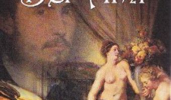 Bel-Ami – Guy de Maupassant PDF (download, pret, reducere)