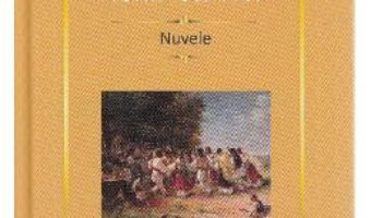 Download Nuvele – Ioan Slavici PDF Online