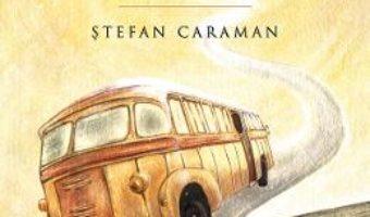 Superstar – Stefan Caraman PDF (download, pret, reducere)