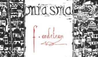 Miasma – Flavius Ardelean PDF (download, pret, reducere)