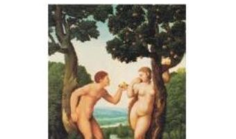 Sex si caracter – Otto Weininger PDF (download, pret, reducere)