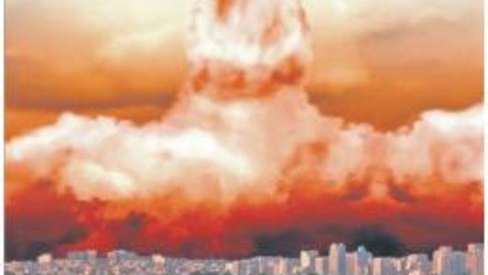 Argumentul nuclear in politica externa a statelor – Rodica Dinulescu PDF (download, pret, reducere)