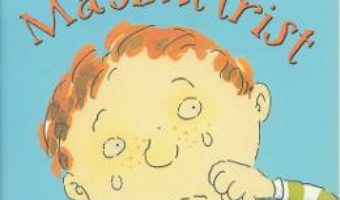 Cartea Ma simt trist – Brian Moses, Mike Gordon (download, pret, reducere)