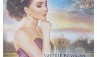 Ducesa din intamplare – Valerie Bowman PDF (download, pret, reducere)