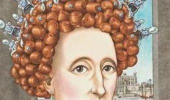 Cine a fost regina Elisabeta? – June Eding PDF (download, pret, reducere)