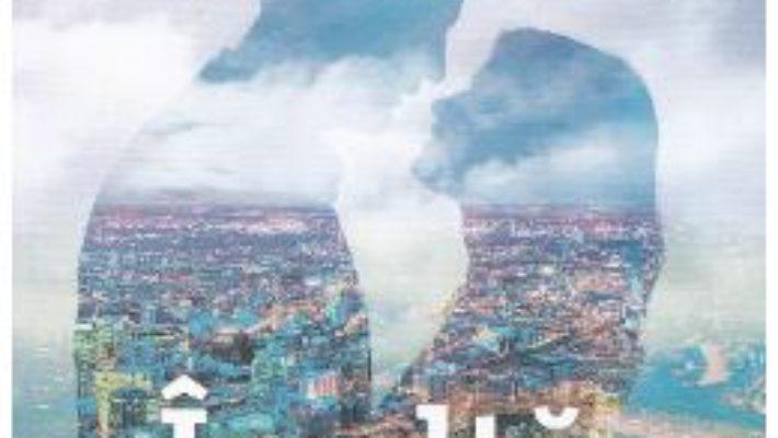 Cartea In alta viata – Marc Levy (download, pret, reducere)