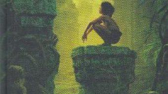 Cartea junglei. Puterea lupului e haita – Scott Peterson, Joshua Pruett PDF (download, pret, reducere)