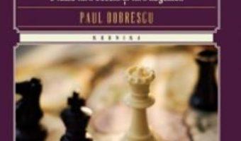 Crizele de dupa criza – Paul Dobrescu PDF (download, pret, reducere)