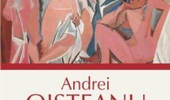 Sexualitate si societate: istorie, religie si literatura – Andrei Oisteanu PDF (download, pret, reducere)