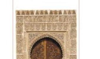 Noi si Orientul arab – Nadia Anghelescu PDF (download, pret, reducere)