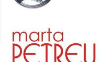 Diavolul si ucenicul sau: Nae Ionescu-Mihail Sebastian – Marta Petreu PDF (download, pret, reducere)