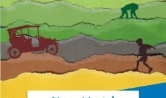 Muntii Inalti ai Portugaliei – Yann Martel PDF (download, pret, reducere)