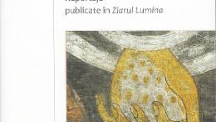Cartea Lumea din cuvinte – Dumitru Manolache (download, pret, reducere)