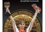 Pretul aurului. Sinceritate incomoda. Memoriile unei campioane olimpice – Maria Olaru PDF (download, pret, reducere)