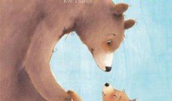 Pret Carte Mami, ma vei mai iubi daca…? – Catherine Leblanc, Eve Tharlet