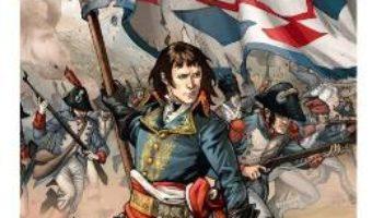 Napoleon. Ascensiunea – Simsolo, Fiorentino, Tulard PDF (download, pret, reducere)