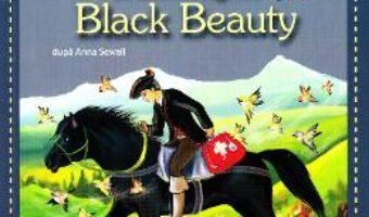 Invat sa citesc in limba engleza – Black Beauty – Nivelul 3 PDF (download, pret, reducere)