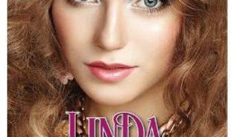Cartea Inima de foc – Linda Howard (download, pret, reducere)