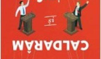 Jilt si caldaram – Szekely Ervin PDF (download, pret, reducere)