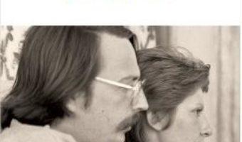 A doua carte de la Vama Veche – Cristian Pepino PDF (download, pret, reducere)