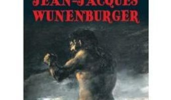 Imaginariile politicului – Jean-Jacques Wunenburger PDF (download, pret, reducere)