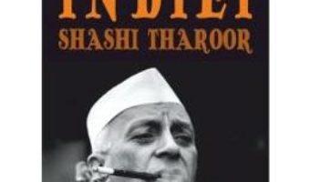 Nehru. Inventarea Indiei – Shashi Tharoor PDF (download, pret, reducere)