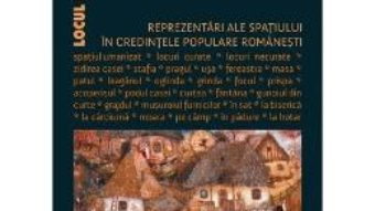 Casa – Antoaneta Olteanu PDF (download, pret, reducere)