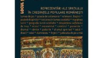 Lumea cealalta – Antoaneta Olteanu PDF (download, pret, reducere)