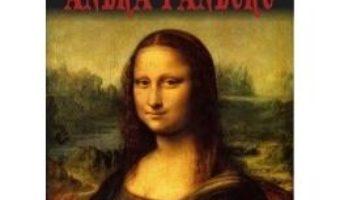 Frumosul. Istoria unui concept – Andra Panduru PDF (download, pret, reducere)