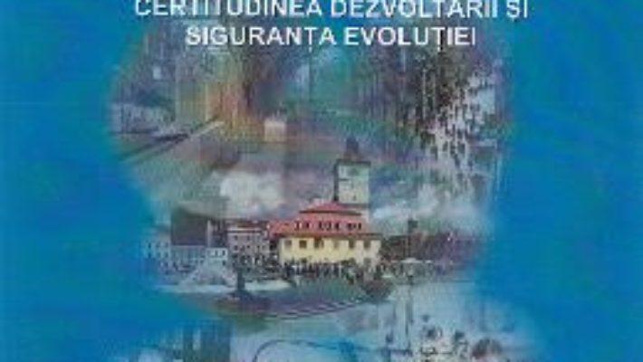 Cartea Comisionariatul . Certitudinea dezvoltarii si siguranta evolutiei – Ivan Cismaru (download, pret, reducere)