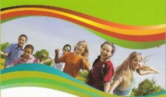 Pret Carte Matematica – Clasa a VI-a – Caiet de exercitii pentru timpul liber – Calina-Cristina Irimie