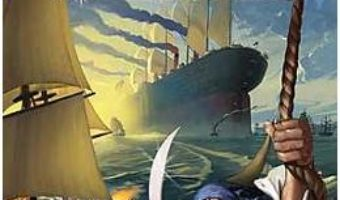 Un oras plutitor – Jules Verne PDF (download, pret, reducere)