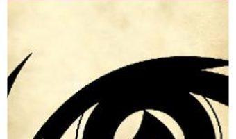 Qpoem – Si moartea scrie uneori poeme – Adela Efrim PDF (download, pret, reducere)