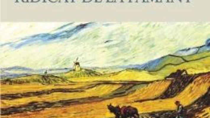 Ridicat de la pamant – Jose Saramago PDF (download, pret, reducere)