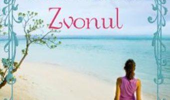 Zvonul – Elin Hilderbrand PDF (download, pret, reducere)