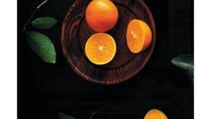Cartea O noapte, Marcovici – Ayelet Gundar-Goshen (download, pret, reducere)
