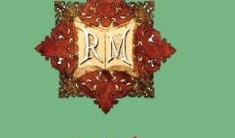 Poezii alese – Mihaiela Roswitha Filipoiu PDF (download, pret, reducere)