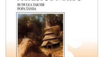 Moara cu noroc – Ioan Slavici PDF (download, pret, reducere)