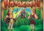 Novacestii – Mihai Opris PDF (download, pret, reducere)