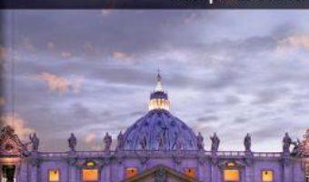Roma – Ghid turistic Berlitz PDF (download, pret, reducere)