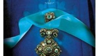 Cei trei muschetari. Vol. I+II – Alexandre Dumas PDF (download, pret, reducere)