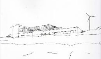 Igloo – Habitat si arhitectura 174 – Octombrie-Noiembrie 2016 PDF (download, pret, reducere)