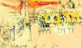 The bridge. Memorie di tempi e luoghi diversi – Adrian Tuchel PDF (download, pret, reducere)