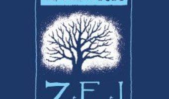 Zei americani – Neil Gaiman PDF (download, pret, reducere)