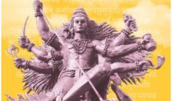 Shiva – Mataji Devi Vanamali PDF (download, pret, reducere)