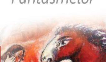 Cartea Baletul fantasmelor – Dumitru Popescu (download, pret, reducere)