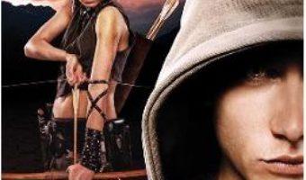 Pret Carte Dincolo: Am murit, din fericire 3 – Theo Anghel