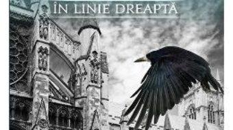 In linie dreapta ed.2016 – Jeffrey Archer PDF (download, pret, reducere)