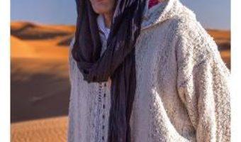 Maroc – Calator pe mapamond PDF (download, pret, reducere)
