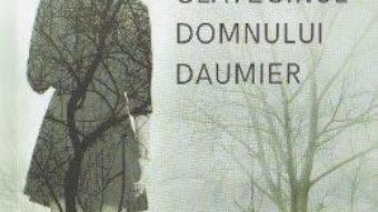 Clavecinul domnului Daumier – Cati Giurgiu PDF (download, pret, reducere)